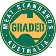 Meat Standard Australia