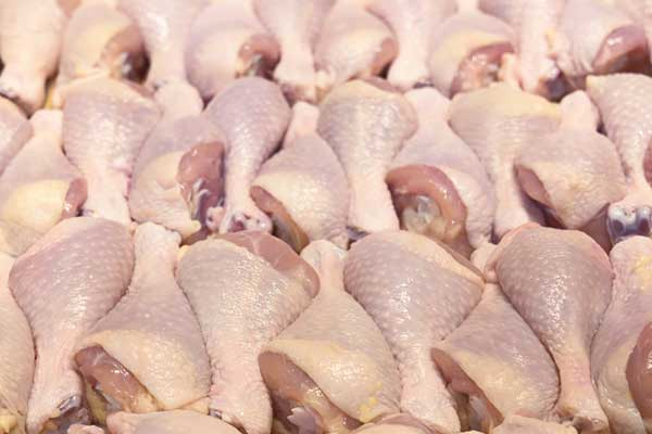 Chicken-in-bulk-sydney