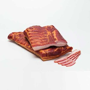 Speck Bacon