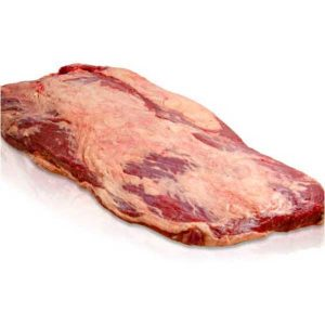 Cooked Beef Brisket