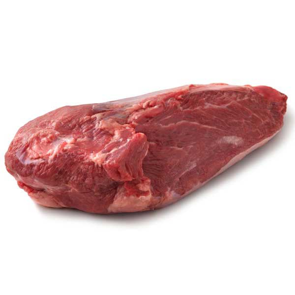 Beef chuck whole 49