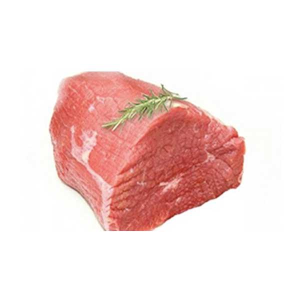 Beef silverside - corned 1