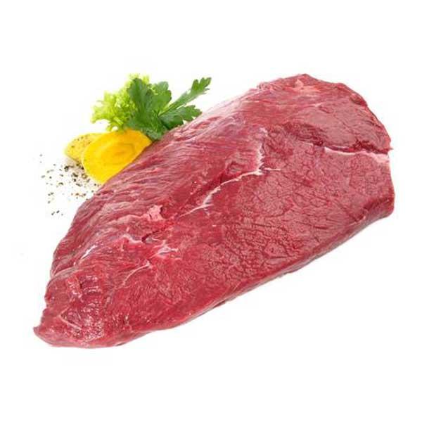 Beef - Silverside (Fresh) 37