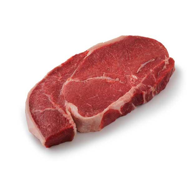 Beef - sirloin 31
