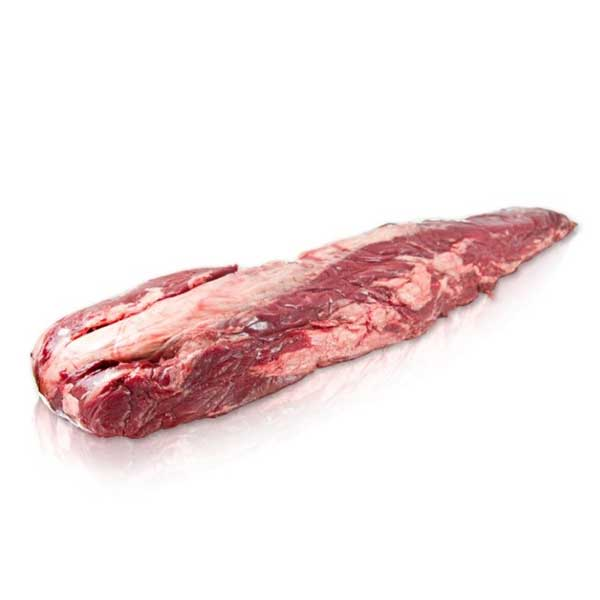 Beef - Tenderloin Whole 47