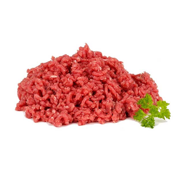 Beef Wagyu - Mince 89