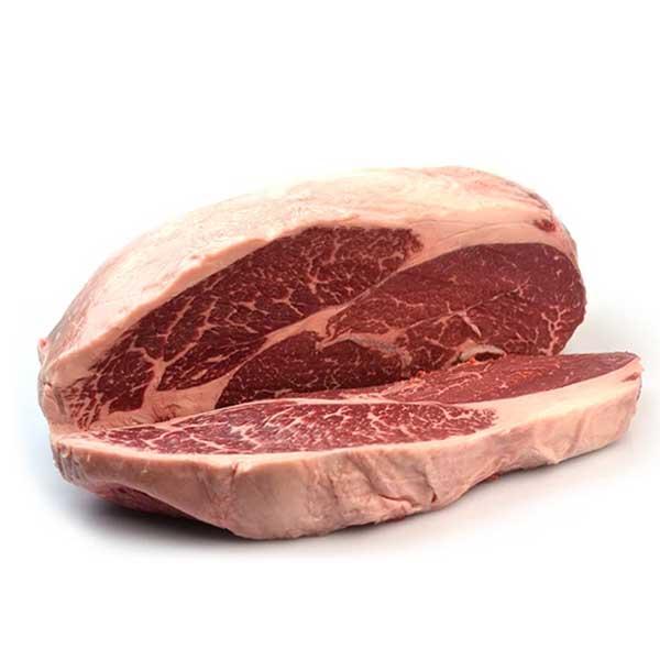 Beef wagyu rump 1