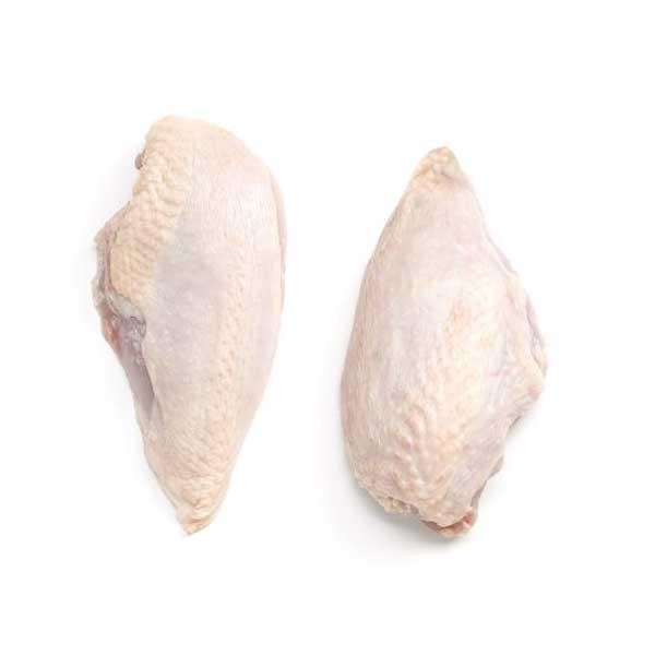 Chicken Breast - Skin On 27