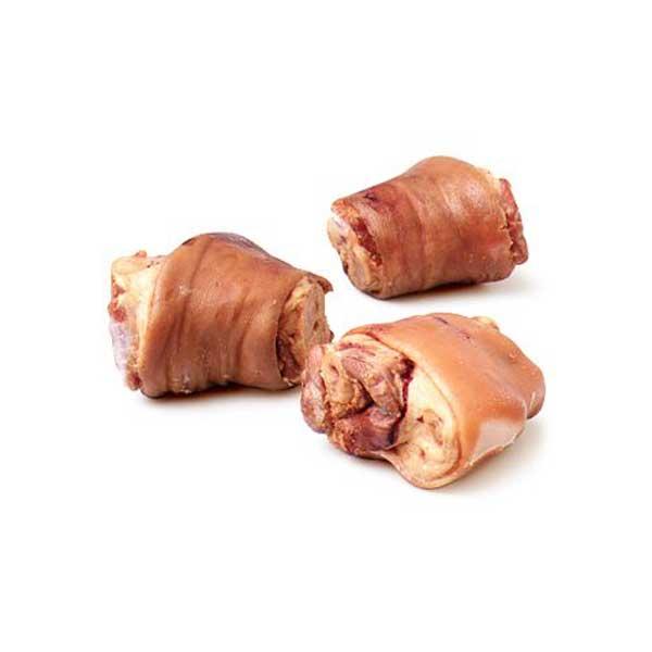 Ham - Hock Smoked 177