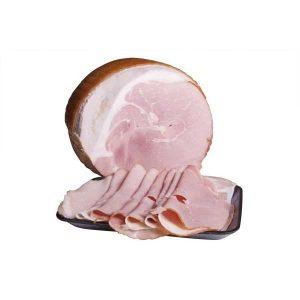 Leg Ham Prager
