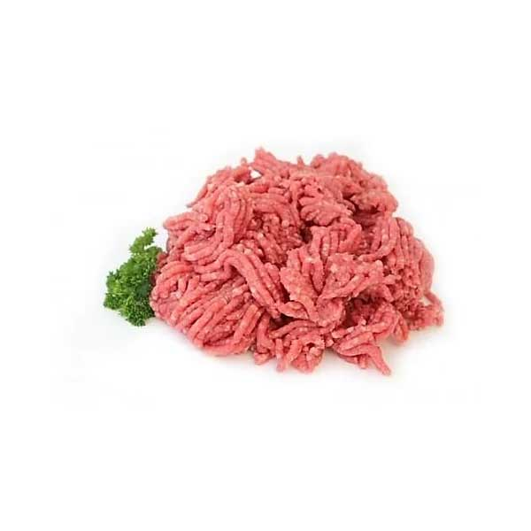 Buy lamb mince online | wood's butchery wholesale
