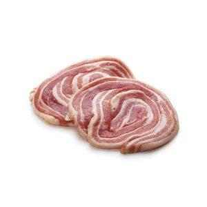 Buy Pancetta Sliced wholesale | Wood's Butchery Wholesale