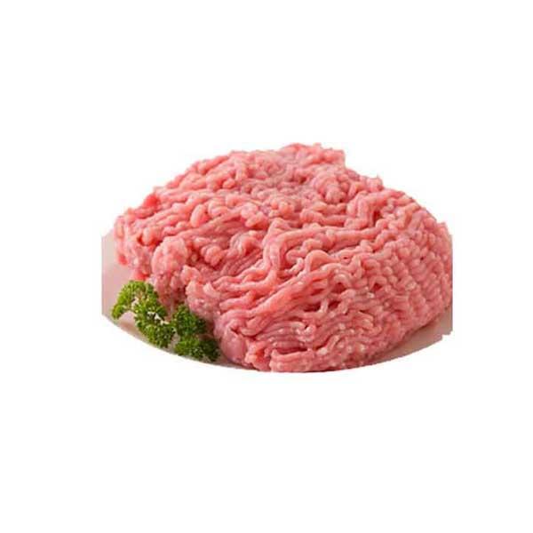 Pork Mince 277