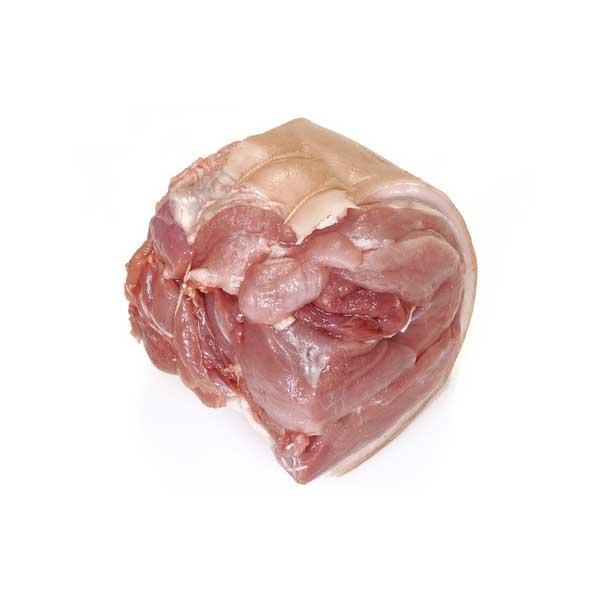 Pork neck 1