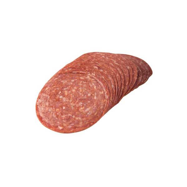 Salami - Pepperoni (Sliced) 293