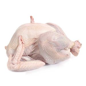 whole-turkey