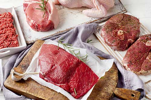 Wholesale-meat-order